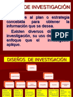 clase 13.ppt
