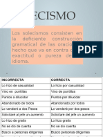 VICIOS DEL LENGUAJE (1).pptx