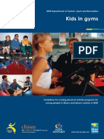 kids_in_gyms_guidelines.pdf