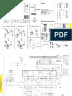 RENR8077RENR8077_01_SIS emcp 2 +.pdf