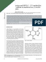 55-100-1-SM.pdf