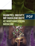 Diabetes Obesity Metabolism Inst