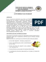 LONCHERAS-SALUDABLES.docx