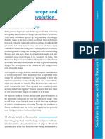 Russian Revolution.pdf