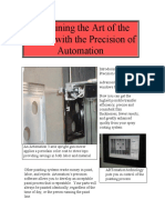 library-precisioncoating.pdf