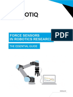 Force_Sensors_in_Robotics_Research.pdf