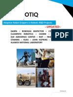 eBook_Robotics_RD_Projects_VF4.pdf