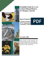Colorado Farm Bureau_Supplemental Report_0.pdf