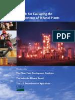 ethanol_plant_guide.pdf