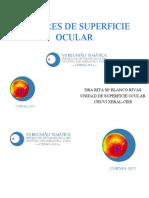 cornea_2011_09_-_rita_blanco.pdf