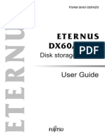dx60-dx80-userguide