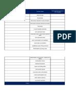 Lista Contracte Comerciale