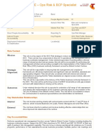 JD - Ops Risk and BCP Specialist.docx