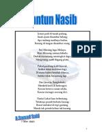 Puisi 2
