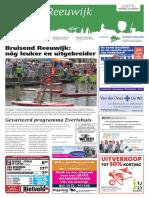 KijkopReeuwijk-wk34-24augustus2016.pdf