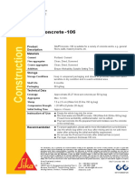 Sika PDS_E_Sika Concrete -106.pdf