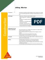 Sika PDS_E_Sika Padding Mortar.pdf
