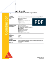 Sika PDS_E_SikaGrout -214-11.pdf