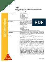 Sika PDS_E_SikaFix -101.pdf