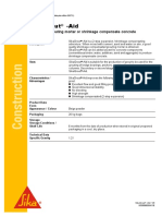 Sika PDS_E_SikaGrout -Aid.pdf