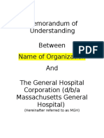 Memorandum-Of-Understanding-Between-Company-and-Individual-Word-Document.doc