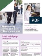 Aldreomsorg_webbversion151001