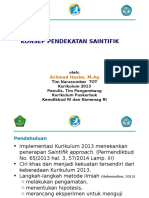 1. Konsep Pendekatan saintifik.pptx