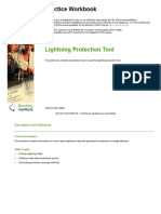 7 Lightning_Protection TRNC01528 1 0001