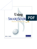 Using_SmartScoreX.pdf
