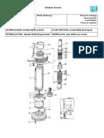 POMPE_MASTIC_hydraulique_302-6.pdf