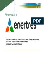 CURSO_GEO_Introducción_2010.pdf