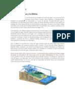 LECTURA 01 hidráulica de salomón biblia