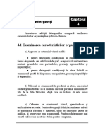 pagina2 (6).pdf