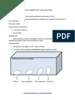 verificarea-prospetimii-oualor-in-apa.pdf