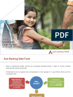 Axis Banking Debt Fund.pdf