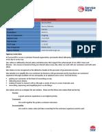 Service Coordinator NF V2 (1)