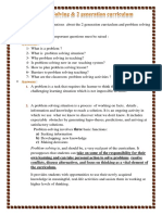 Problem Solving & 2 generation curricculum.pdf