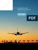 Brochure_AERTEC_AVIATION_en.pdf
