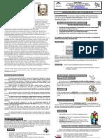 Info Matr 10-11 Nuevos