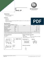 2SK3557.pdf
