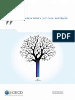 Australia Edfreeucation - OECD