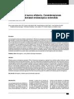 MSO.chile.pdf