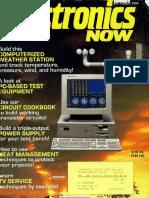EN-1993-10