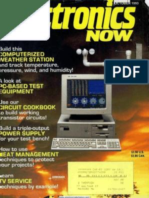 EN-1993-10 | Compact Disc | Disk Storage