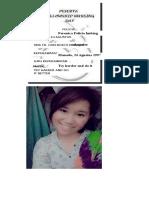 FORMAT ID CARD PESERTA.docx