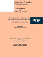 Chronicle of Matthew of Edessa.pdf