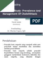 Journal Reading PPT.pptx