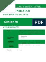 Modulo-6-Actividad-6.1