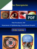 ocular-emergency-1222493085002594-8.ppt