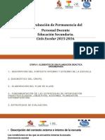 7.-Planeacion Didactica Argumentada (Historia)